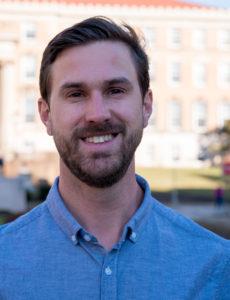 Jason Gallup